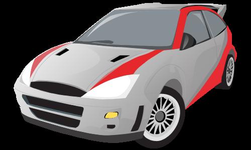 учебный форд фокус