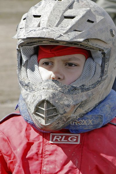юный пилот в шлеме в бурцево