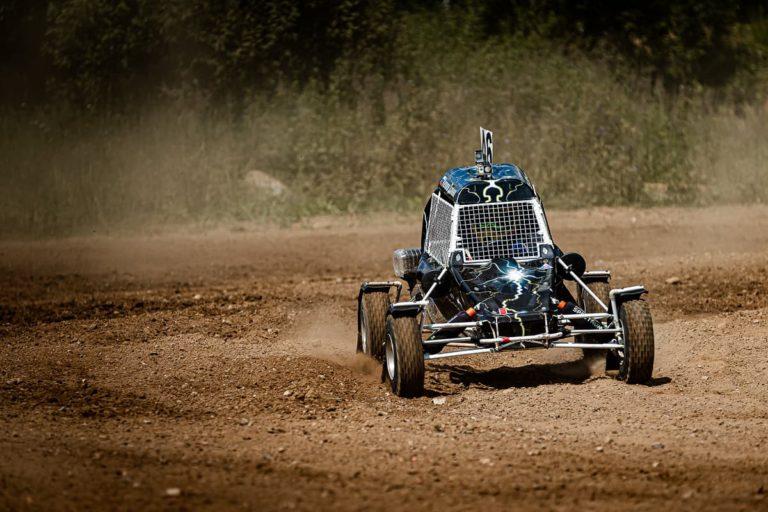 Кубок «Kramar Motorsport» 10 июля 2021 г.